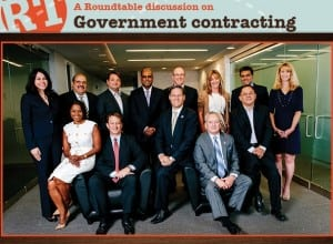 DCEO.09.14.GovtContracting