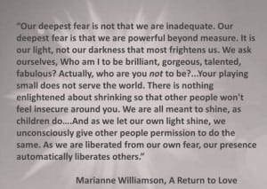 Our-deepest-fear REVISED
