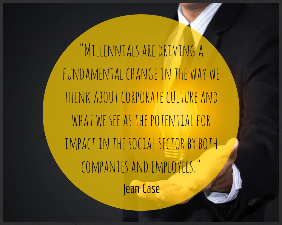 June272014-Millennials