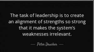 quote-the-task-of-leadership-is-to-create-an-alignment-of-strengths-so-strong-that-it-makes-peter-drucker-87-28-96