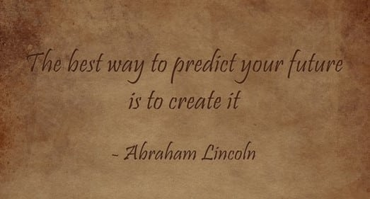 abraham-lincoln-quote-jan-2014_df