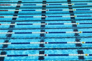 """Assigning dedicated swim lanes to the experts drives top performance."""