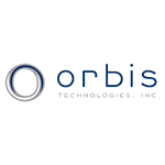 Orbis_hi_res without tagline